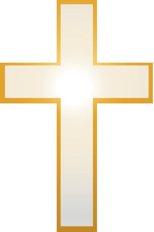 Religion religious cross.
