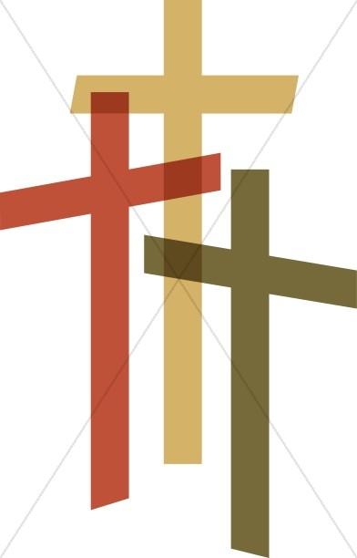 Cross clipart cross.