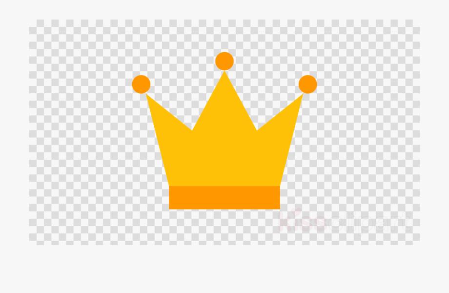 Emoji png crown.