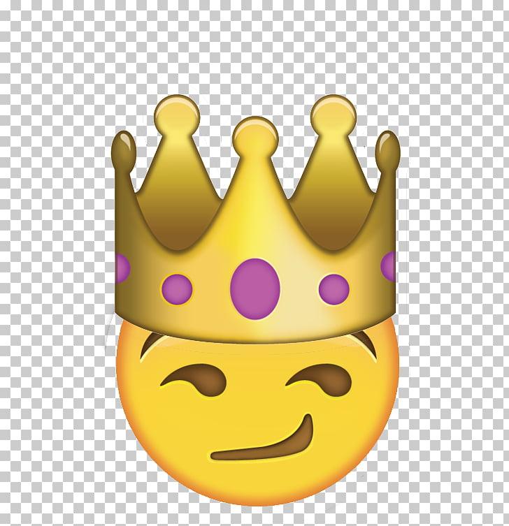 Art emoji sticker.