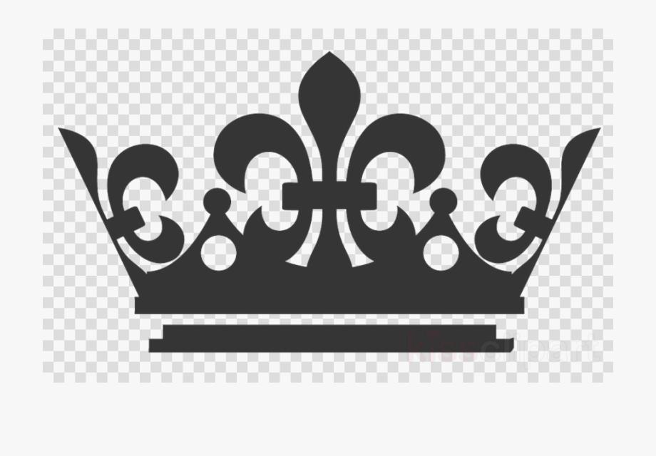Crown logo queen.