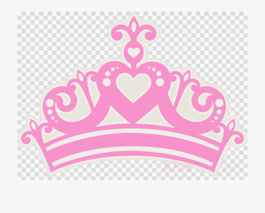 Tiara transparent image.
