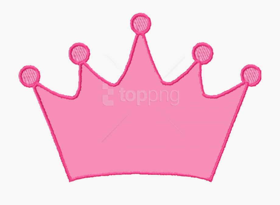 Crown for princess.