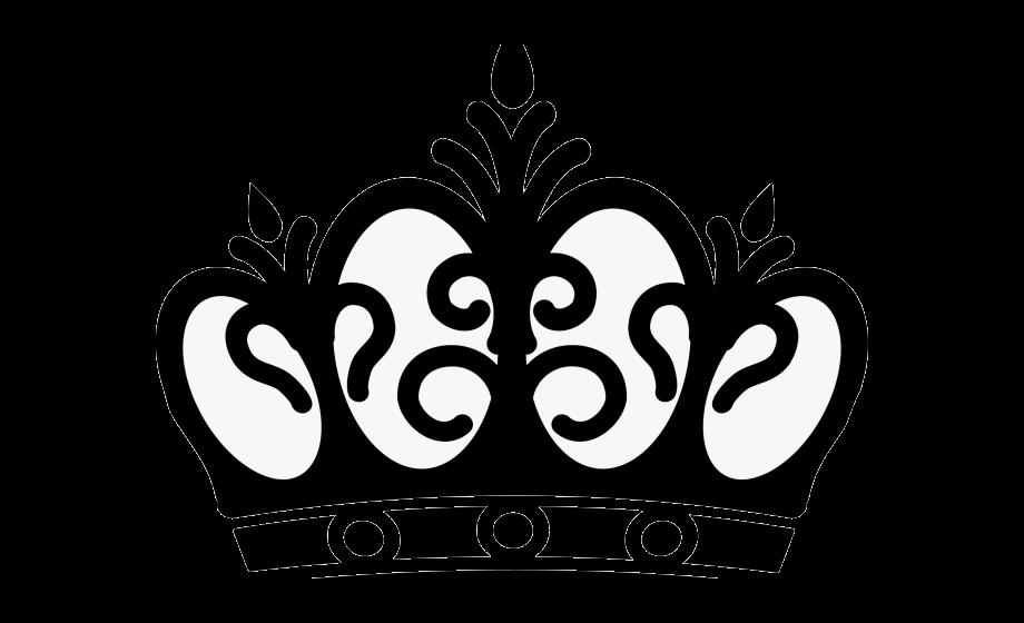 Queen crown clipart.