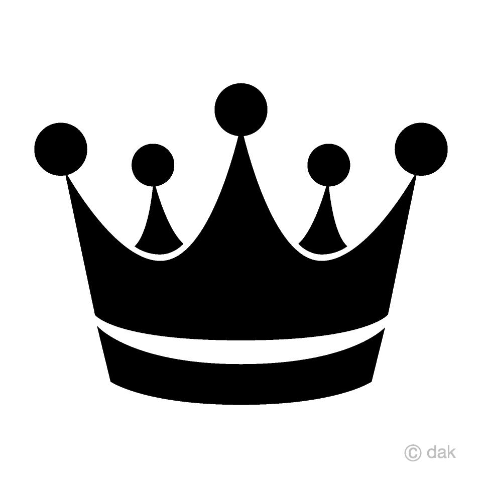 Free king crown.