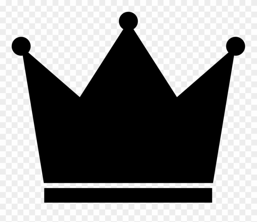 Jga simple king.