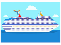 Search Results for cruise ship