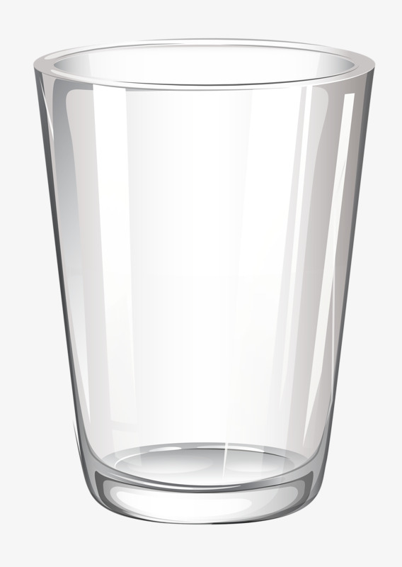 Glass clipart drinking.
