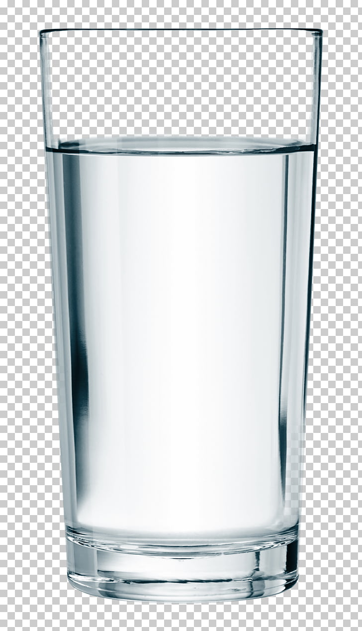 Cup Glass Drinking water, champagne glass, clear glass cup