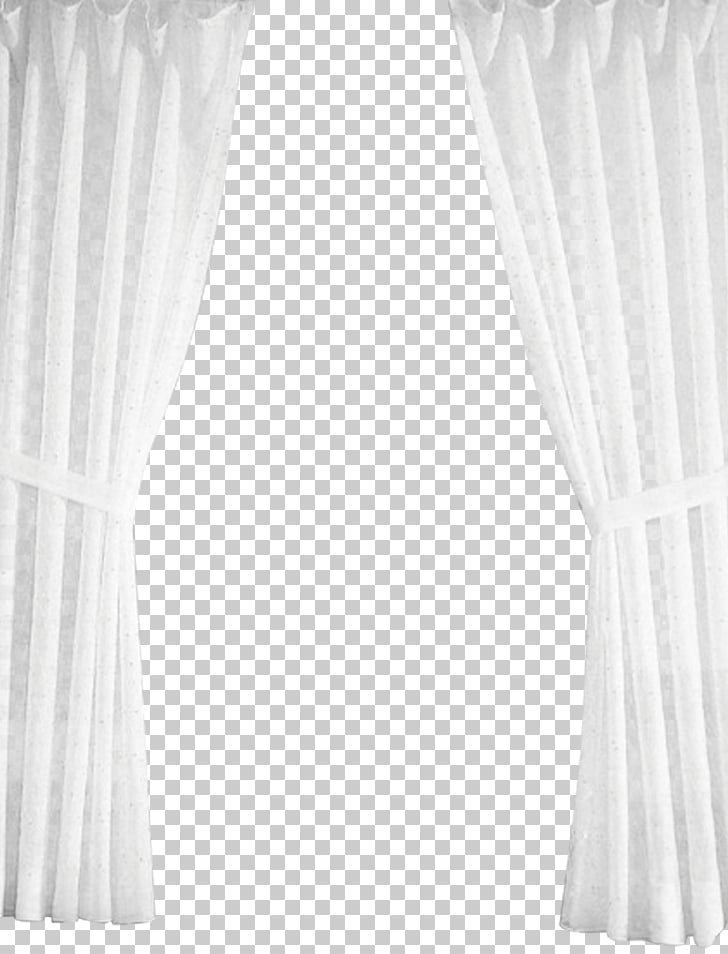 Curtain White, White pull away curtain curtains, white