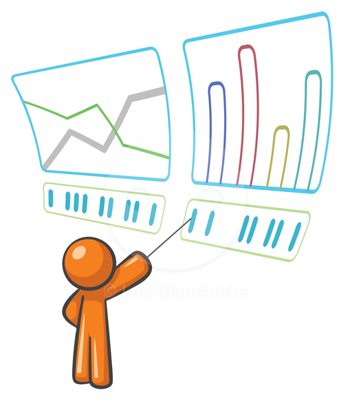 Free Data Results Cliparts, Download Free Clip Art, Free