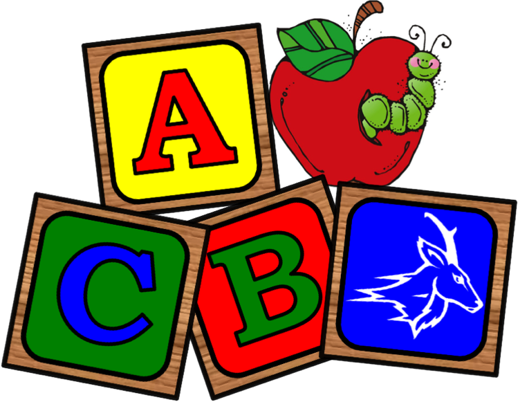Daycare clipart daycare center, Daycare daycare center