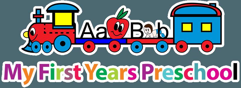 First years preschool.
