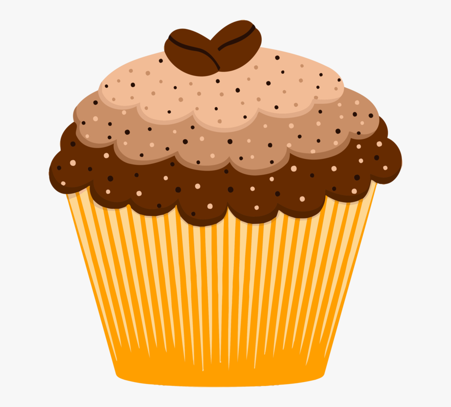 Cupcake muffin bakery.