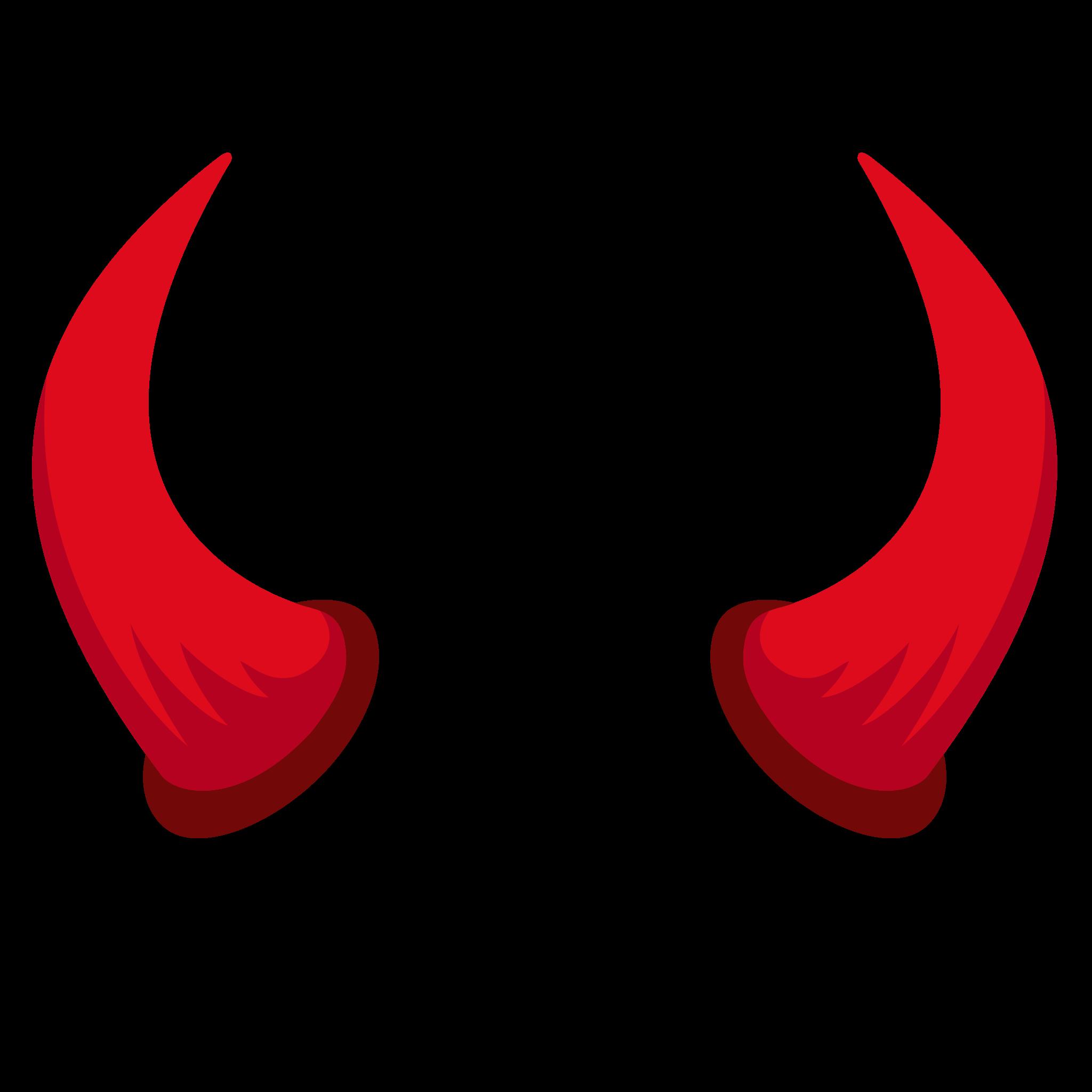 Devil horn clipart devilish pictures on Cliparts Pub 2020! 🔝