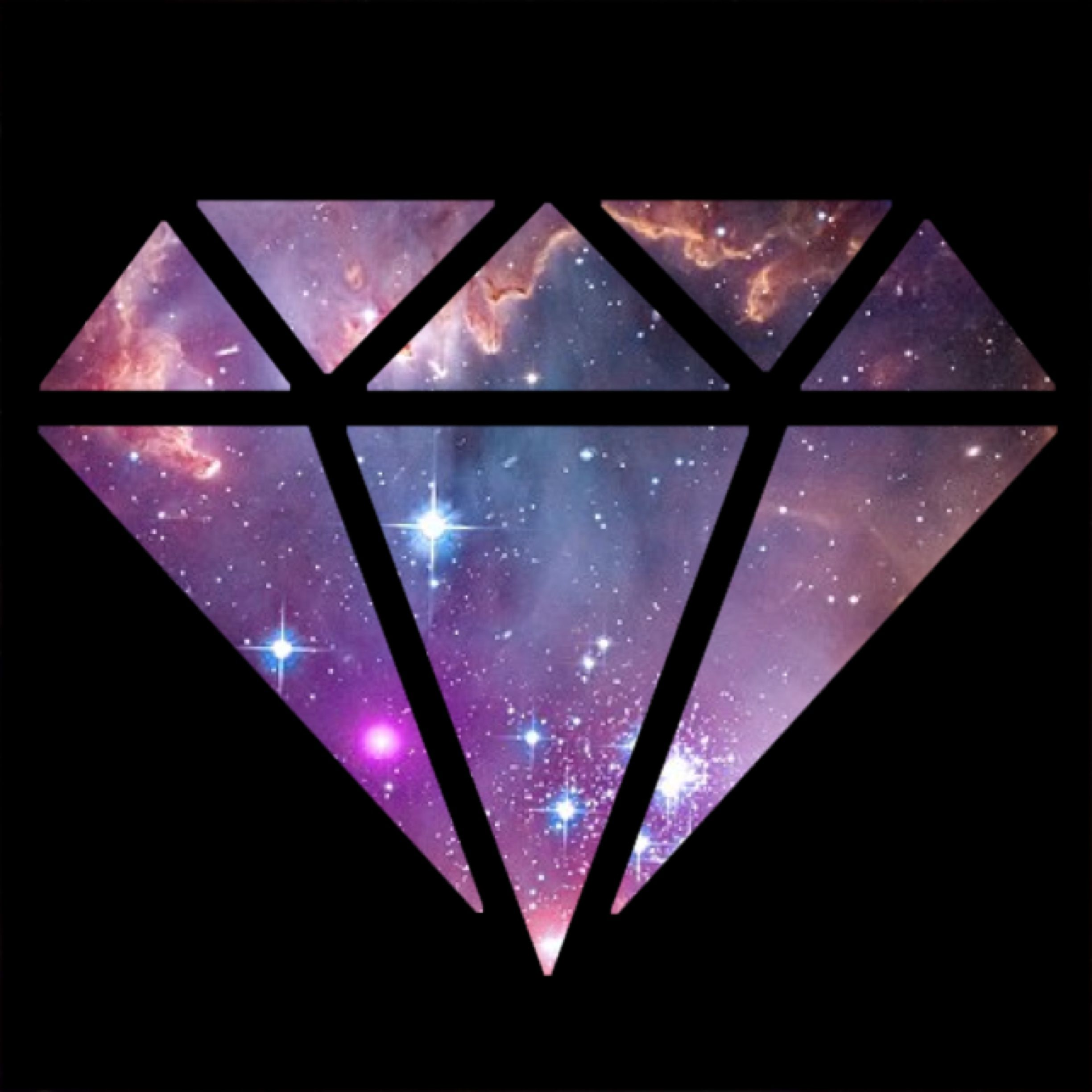 Galaxy diamond supply.