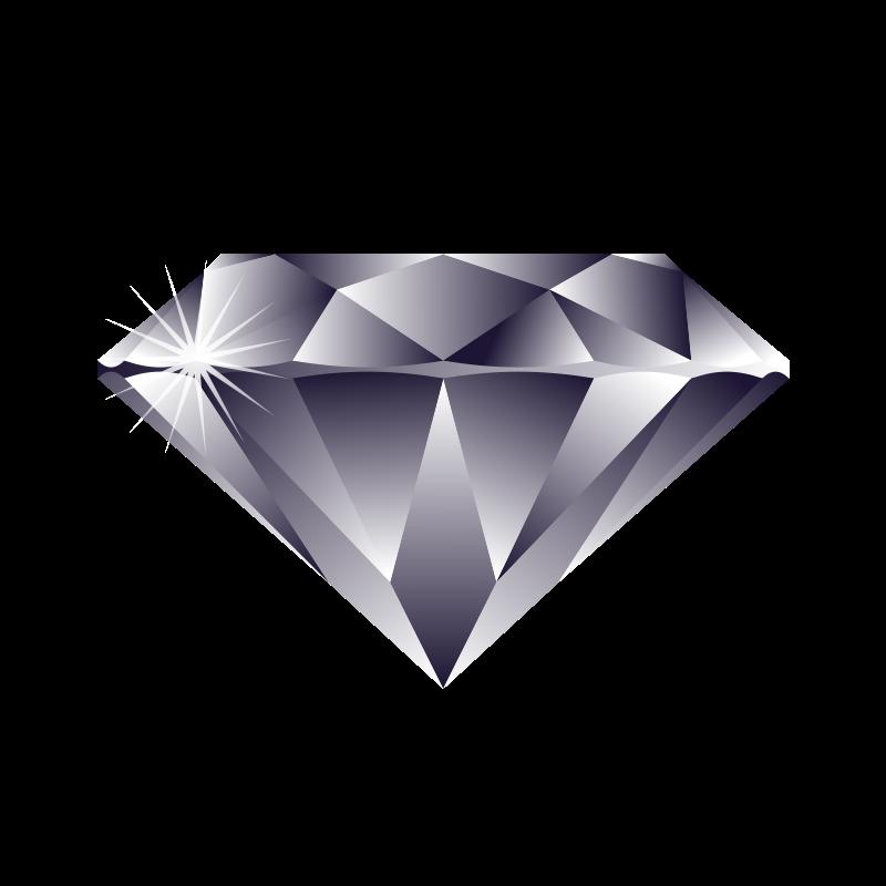 Diamond clipart diamond.