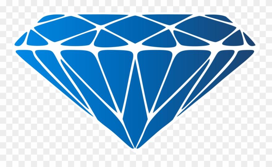 File diamond blue.