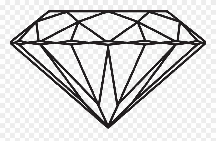 Diamond diamond png.