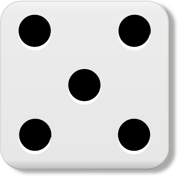 Free images dice.