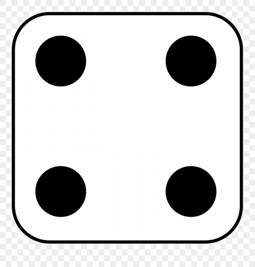 Hrxwxvector Dice Clipart Dice With Dots