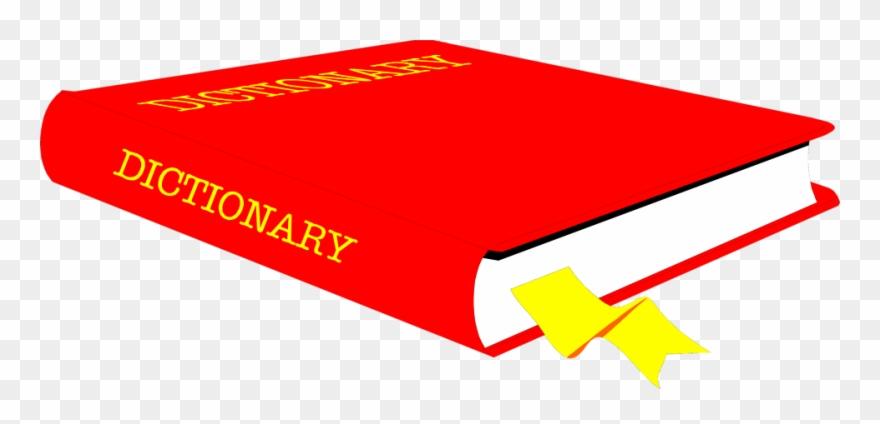 Chic idea dictionary.