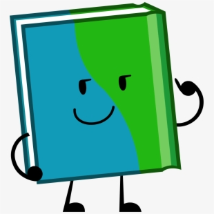 Free dictionary clipart.