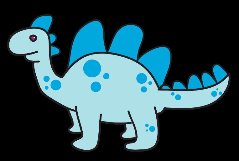 Free Dinosaur Cliparts, Download Free Clip Art, Free Clip