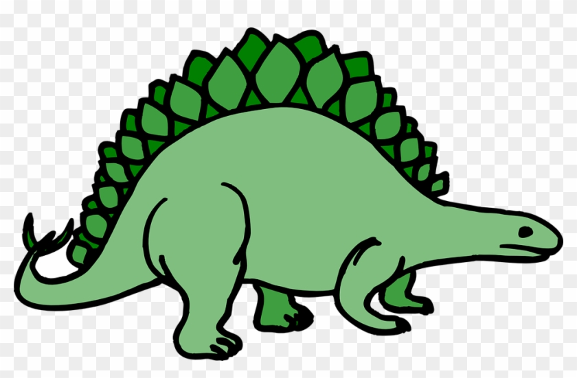 Dinosaurs clipart graphics.