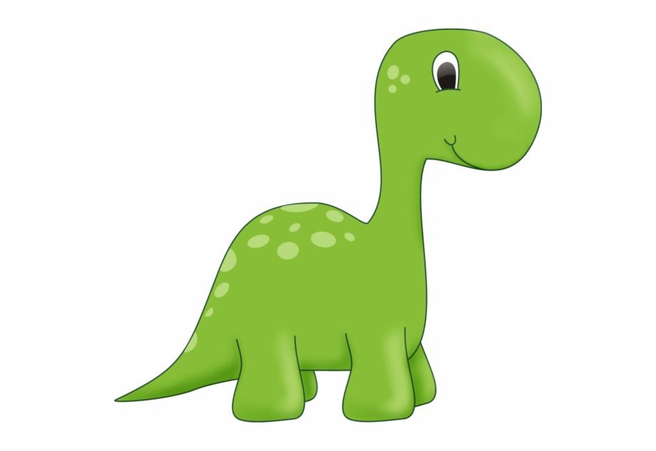 Dinosaurs clipart scary dinosaur.
