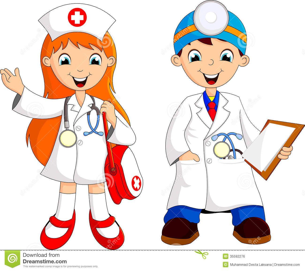 Enough clipart kid. Enough clipart kid. Cute doctor medical clip