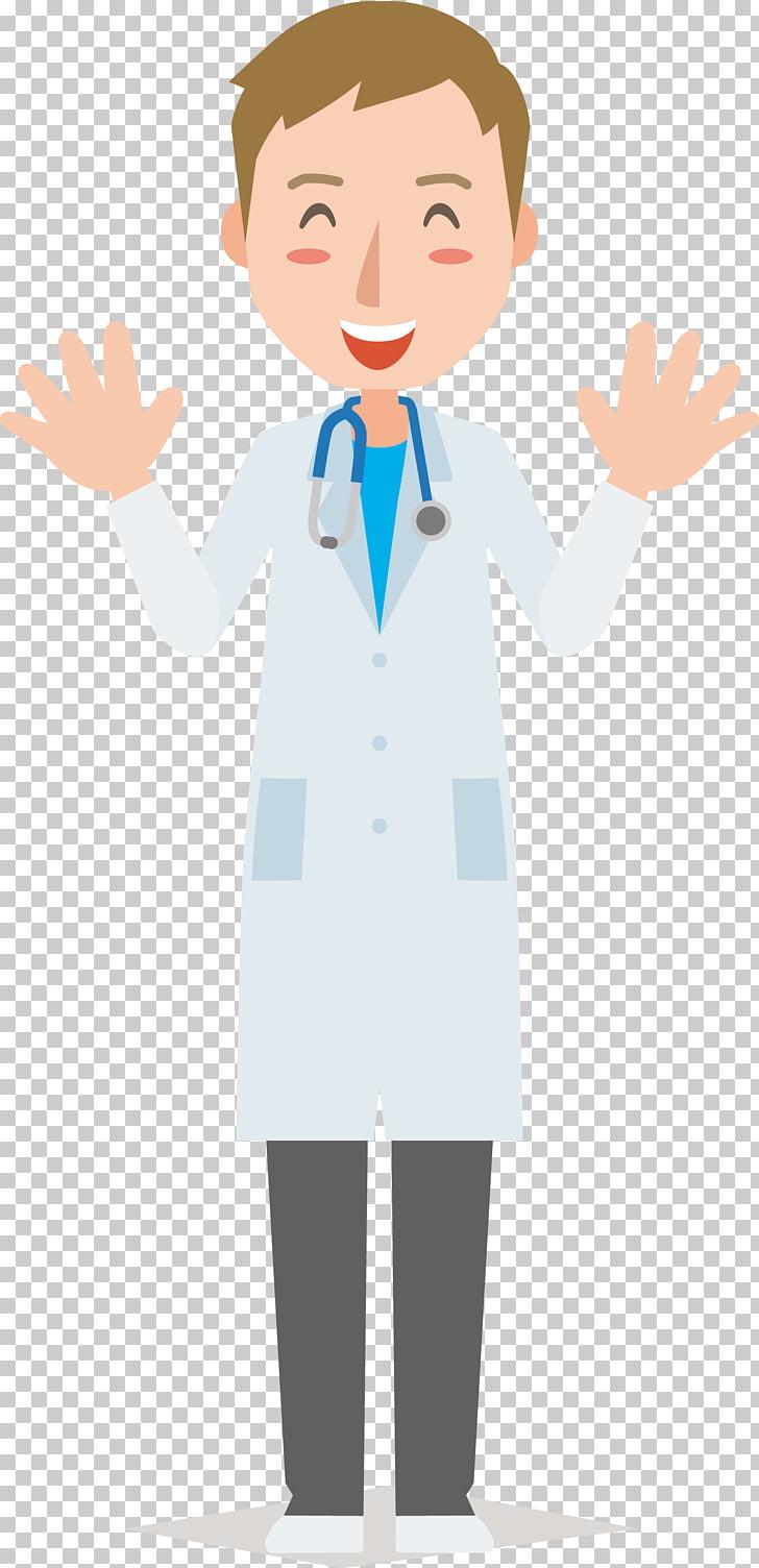 Doctor clipart male. Doctor clipart male. Newborn physician icon figure