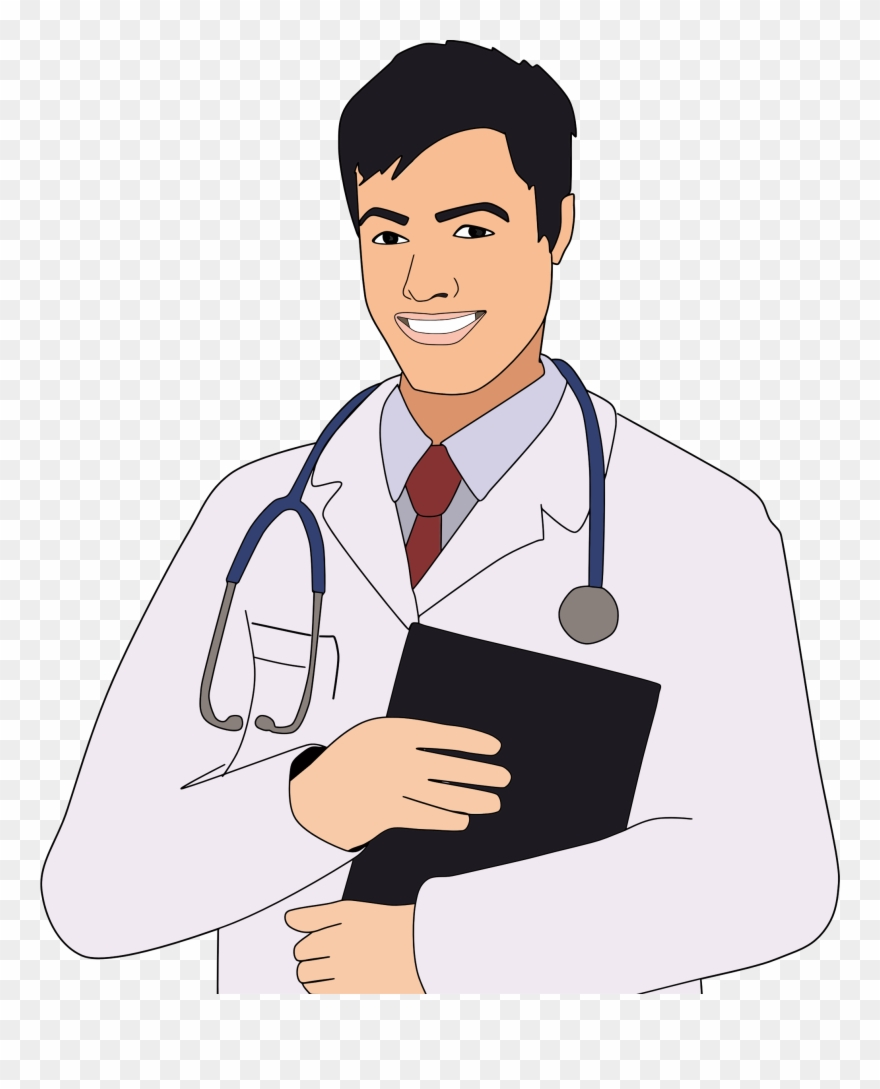 Doctor clipart male. Doctor clipart male. Big image png download