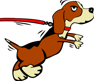 Free Pictures Of Animated Dogs, Download Free Clip Art, Free