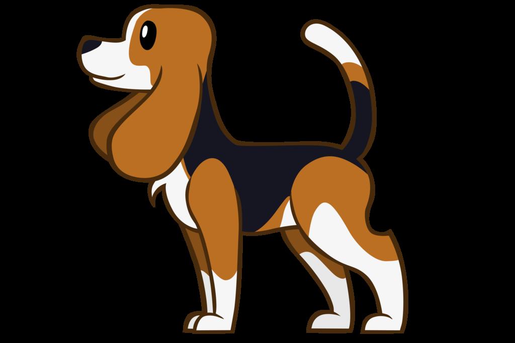Beagle Dog breed Puppy Clip art