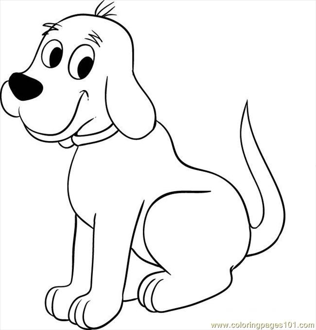 Dog black and white big dog clip art black and white search