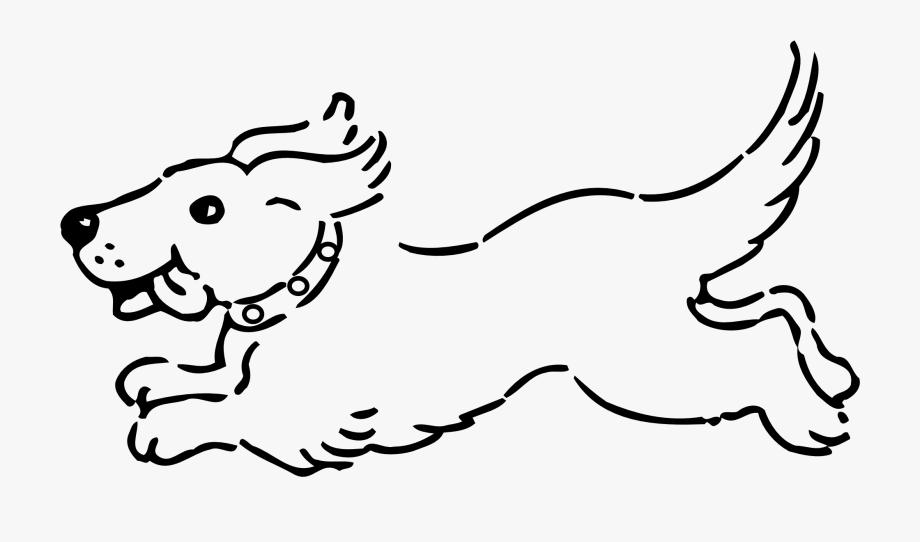 Dog Clipart Clipartix