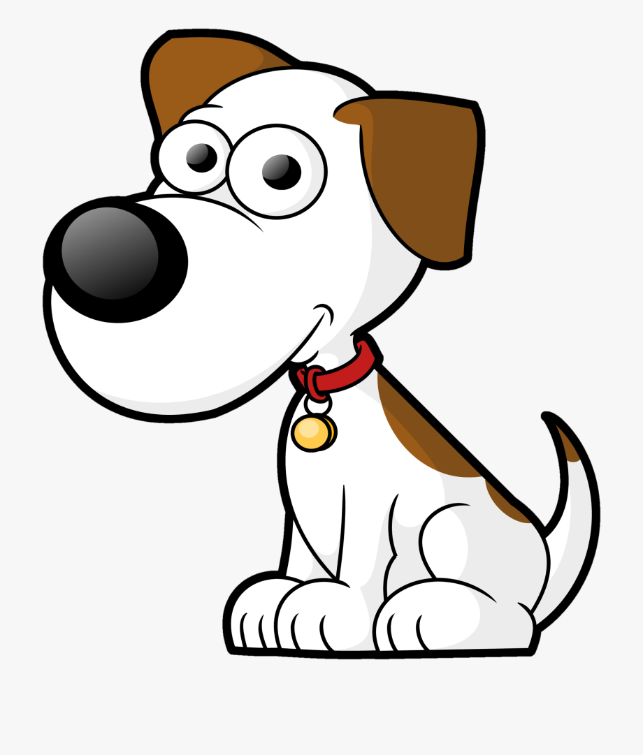 Clipart Dogs Free Clipart Vergilis