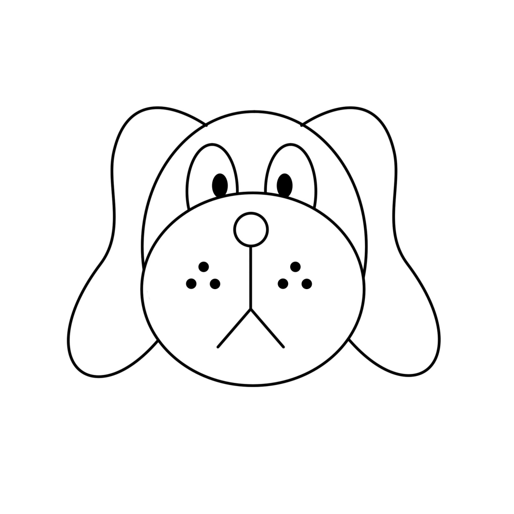 Free Easy Puppy Cliparts, Download Free Clip Art, Free Clip