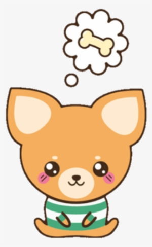 Cute Dog PNG Images