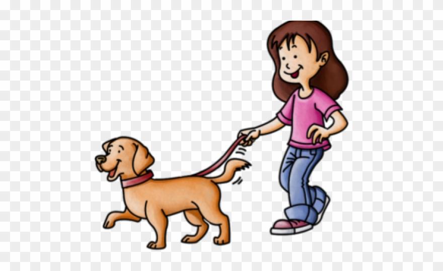 Pets clipart dog.