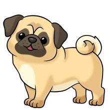 View thousands Amazing Images on Weclipart