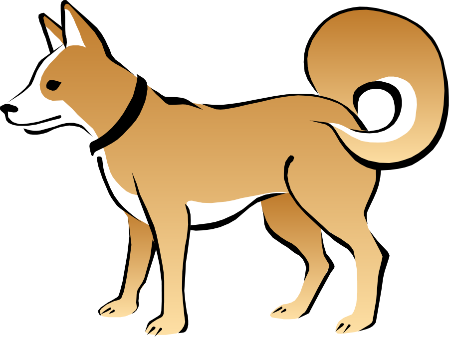 Free Real Dog Cliparts, Download Free Clip Art, Free Clip