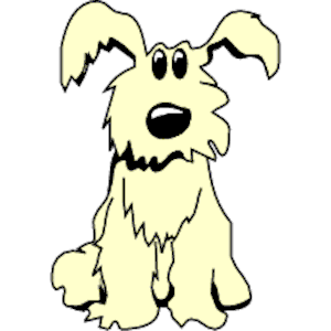 Free Dogs Sitting Cliparts, Download Free Clip Art, Free