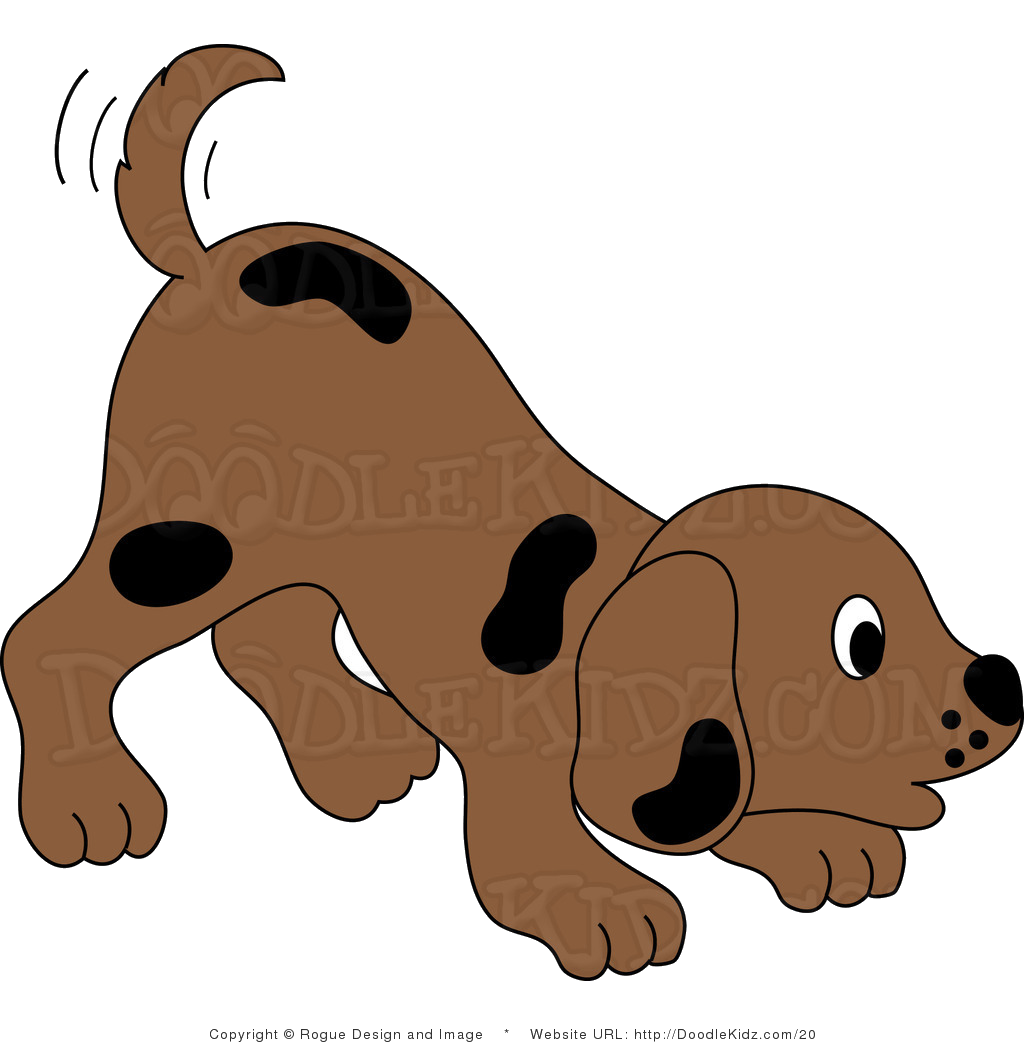 Dog Clipart Small X Free Clip Art Stock Transparent Png