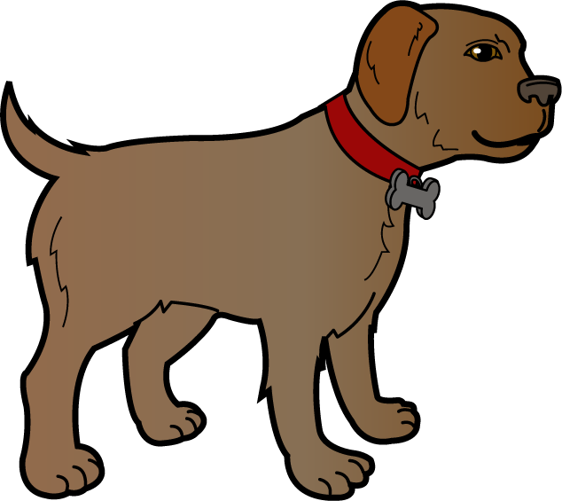 Free Dog Cliparts Transparent, Download Free Clip Art, Free