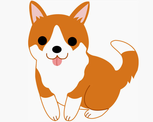 Free Dog Vector, Download Free Clip Art, Free Clip Art on