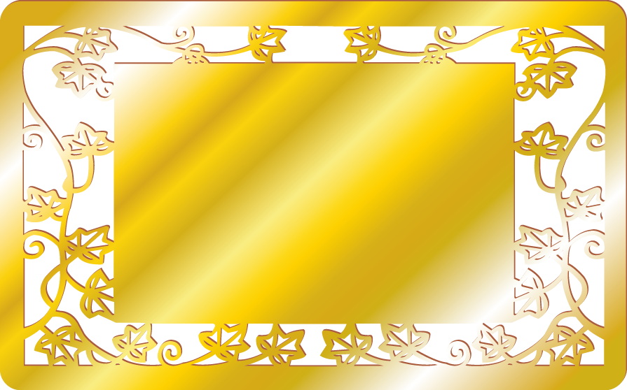 Download Shading Gratis Gold Free Photo PNG Clipart PNG Free