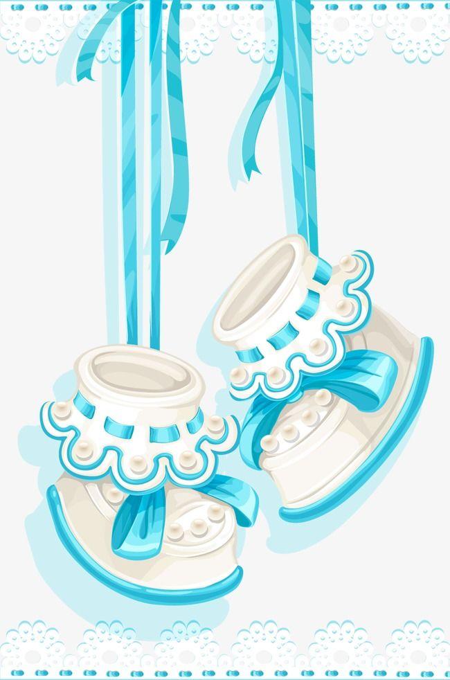 Shoes, Clipart, Shoes Clipart, Cartoon PNG Transparent