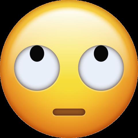 download pacote de cliparts zip file emoji